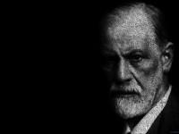 Carl Rogers: πιο επίκαιρος σήμερα απο τον Freud