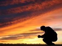 Αντιμετωπίζοντας την απώλεια