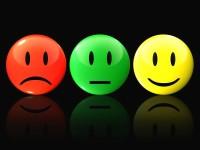 Η Προσωποκεντρικότητα της Συναισθηματικής Νοημοσύνης