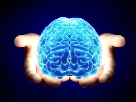 Τελικά χρησιμοποιούμε το 10% του εγκεφάλου μας;