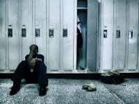 Το «bullying» στα σχολεία
