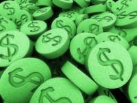 Καταγγελία για «επιρροή» των φαρμακοβιομηχανιών στην ψυχιατρική