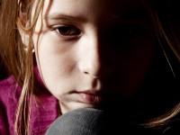 Ο φαύλος κύκλος της χαμηλής αυτοεκτίμησης