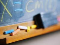 Η εκπαίδευση μειώνει τον κίνδυνο άνοιας