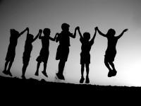 Οι φίλοι αυξάνουν το προσδόκιμο ζωής