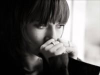 Oι άγνωστες παρενέργειες της κατάθλιψης
