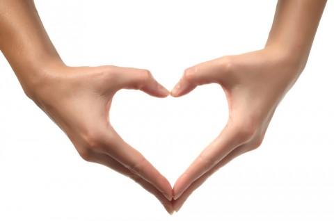 Πώς ορίζεται η αγάπη;