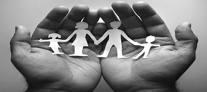 Η σχέση γονέα – παιδιού και η σπουδαιότητά της