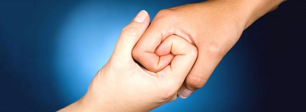 Ενσυναίσθηση: πώς ο νους μας ιδιοποιείται τα αλλότρια πάθη