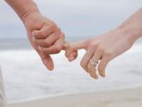Ο γάμος ως ασυνείδητη υπαρξιακή επιλογή