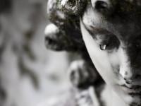 Τα γυναικεία δάκρυα λειτουργούν ως «αντι-βιάγκρα»