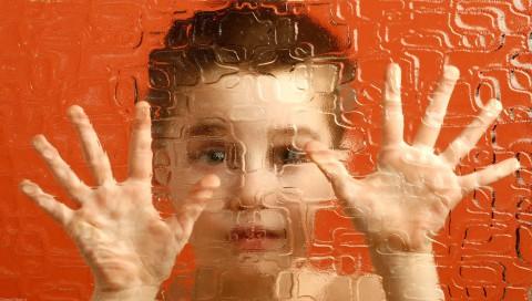 Αυτισμός και φόβος