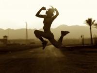 Η άσκηση βοηθά τη χρόνια κόπωση