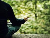 Ο διαλογισμός «διώχνει» τις υποτροπές της κατάθλιψης