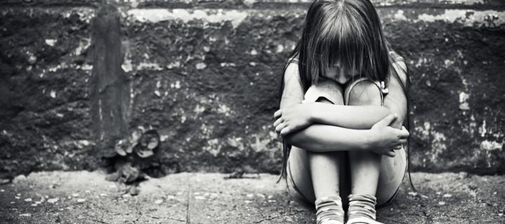 Η επίδραση της σεξουαλικής κακοποίησης στον αναπτυσσόμενο εαυτό