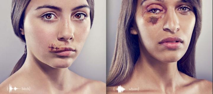 Ενδο-οικογενειακή βία: Μια μάχη εξουσίας με χρόνιες συνέπειες