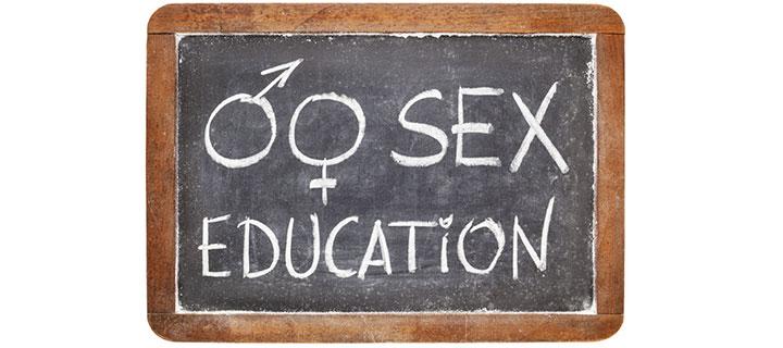 Πότε πρέπει να αρχίζει η σεξουαλική διαπαιδαγώγηση