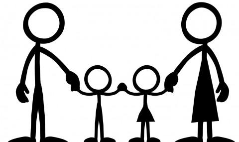 Πως η κατάθλιψη επηρεάζει την οικογένεια και πως η οικογένεια επηρεάζει την κατάθλιψη