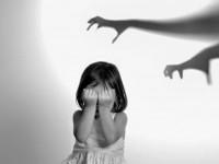Βοηθώντας τα παιδιά να διαχειριστούν τραυματικά γεγονότα