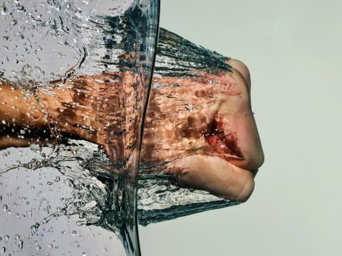 Τα αποτελέσματα του χρόνιου θυμού στο σώμα μας