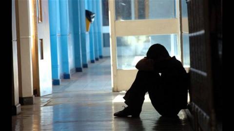 Ο εκφοβισμός στα σχολεία και η βία της φτώχειας