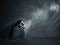 Τι είναι το ψυχικό τραύμα; Η ιστορία του στρειδιού