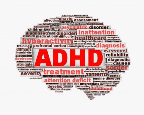 Συχνά λάθη που κάνουν οι ενήλικες με ΔΕΠΥ (ADHD)
