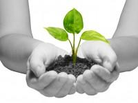 Ομάδα υποστήριξης, αυτογνωσίας και προσωπικής ανάπτυξης