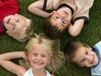 Σεμινάρια για νέους γονείς