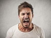 Πως να αναγνωρίσετε και να διαχειριστείτε τον θυμό
