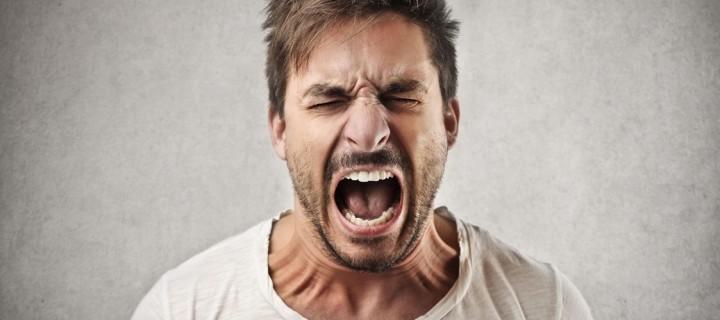 συναισθηματική κακοποίηση ενώ βγαίνετε προξενιό πεπρωμένου PvP