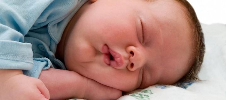 Ο ύπνος και η σπουδαιότητα του